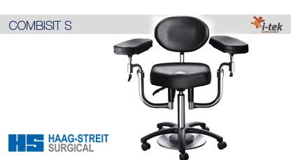 Cerrahi Koltuklar  sc 1 st  i-Tek Medikal & Operating chairs