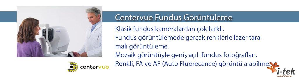centervue-slide1