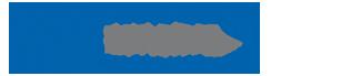haag-streit logo