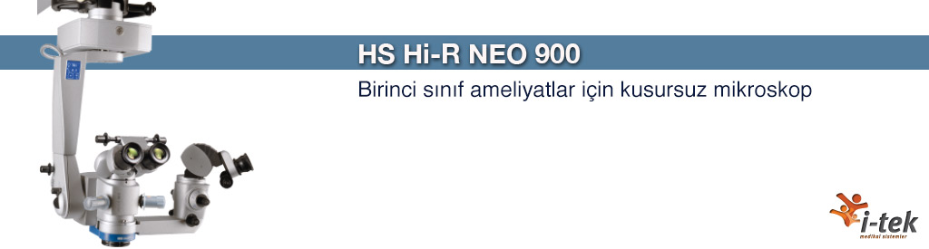 slide-hi-r-neo-900a