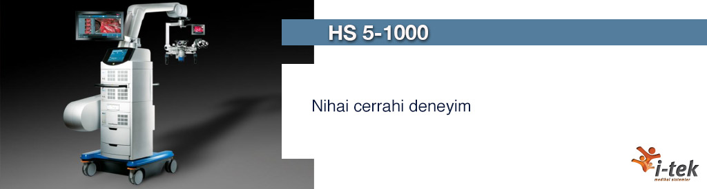 slide001