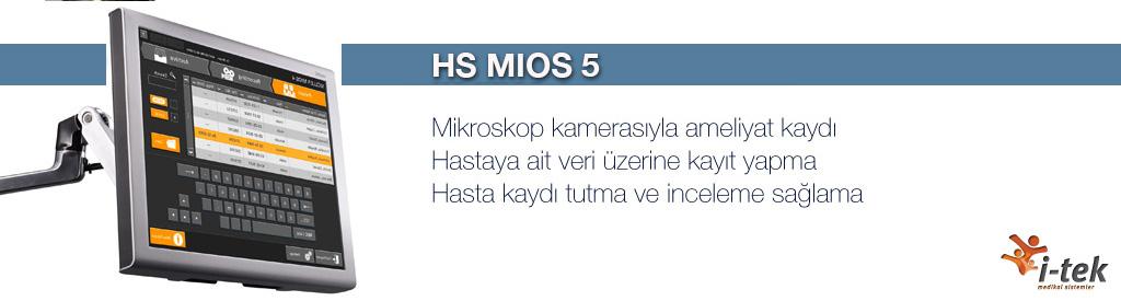 slide1_mollermios_tr1
