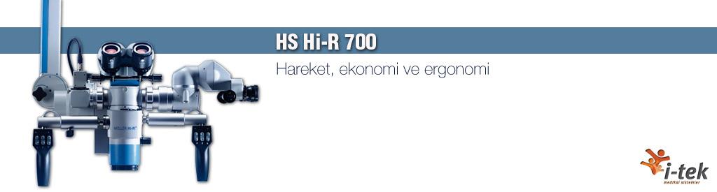 slide3_MÖLLER-Hi-R-7001