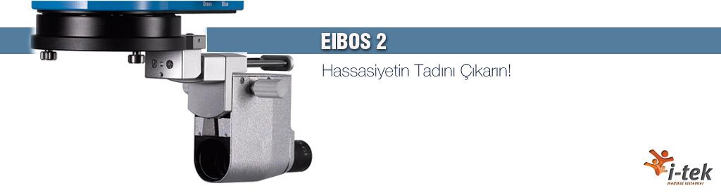 slide5_eibos_tr