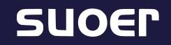 suoer logo