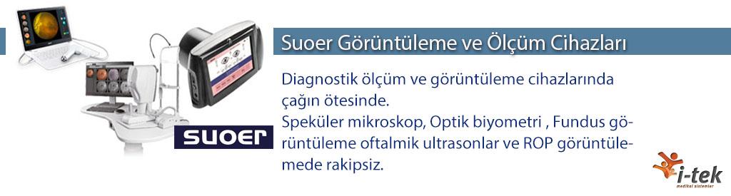 suoer-slide