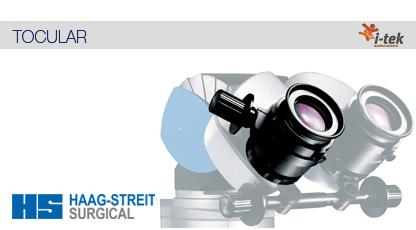 itekmedikal oftalmoloji